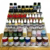HobbyMad Universal Paint Rack - 6 tier