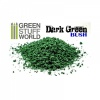 Tree Bush Clump Foliage - Dark Green, 280ml