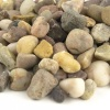 WWS Rock and Pebble Stone Mix, 180ml