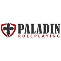 Paladin Roleplaying