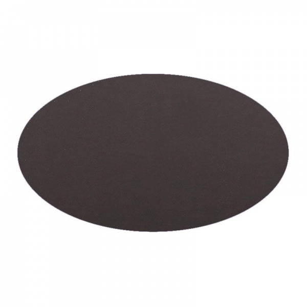 35x60mm Oval Self Adhesive Strong Magnetic Bases, 10x