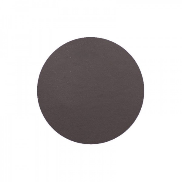 40mm Circular Self Adhesive Strong Magnetic Bases, 10x