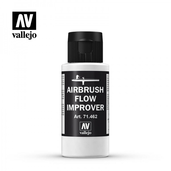 71462 Airbrush Flow Improver 60ml
