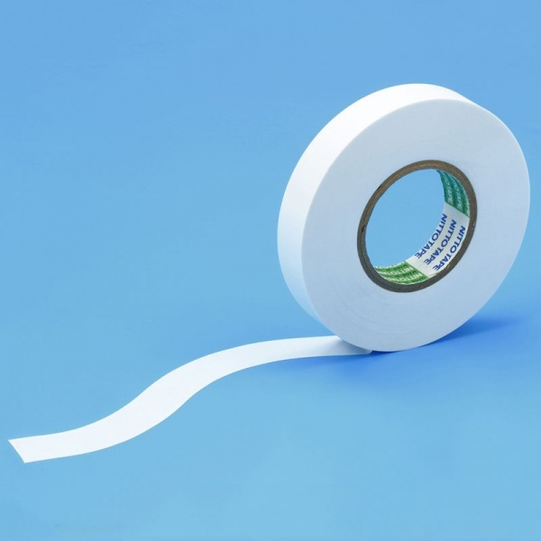 CURVED MASKING TAPE, 12MM
