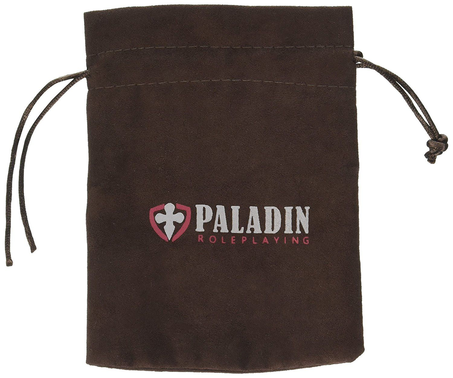 Paladin Roleplaying Dice Bag - CLEARANCE SALE