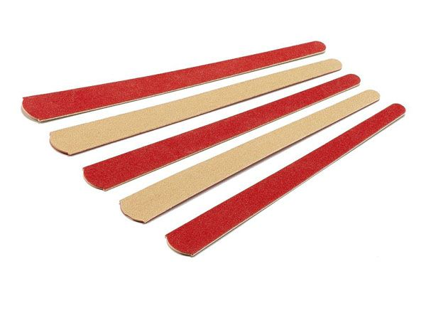 SANDING STICKS SET