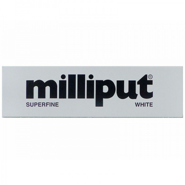 Milliput Superfine